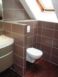 salle de bain entreprise drouet. Black Bedroom Furniture Sets. Home Design Ideas